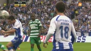 FC Porto, Jogada, Adrián aos 24'