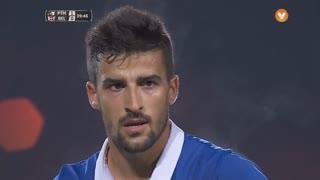 Belenenses, Jogada, Tiago Silva aos 39'