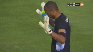 FC Porto, Jogada, Helton aos 69'