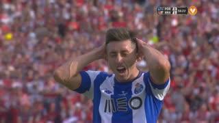 FC Porto, Jogada, Herrera aos 56'