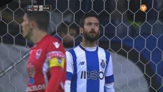 FC Porto, Jogada, Bueno aos 53'
