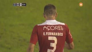 Angrense, Jogada, Eugénio Fernandes aos 43'