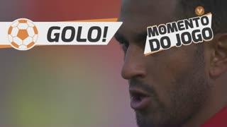 GOLO! SC Braga, Marcelo Goiano aos 129', SC Braga 2-4 ( FC Porto