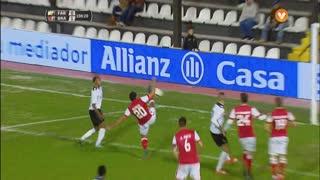 SC Braga, Jogada, Hassan aos 100'