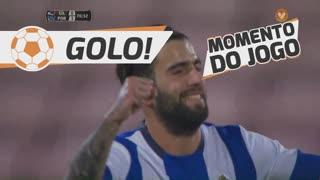 GOLO! FC Porto, Sérgio Oliveira aos 71', Gil Vicente FC 0-3 FC Porto