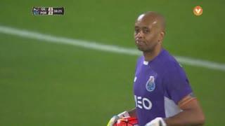 Gil Vicente FC, Jogada, Simy aos 38'