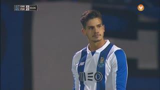 FC Porto, Jogada, André Silva aos 54'