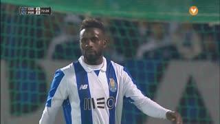 FC Porto, Jogada, Varela aos 73'