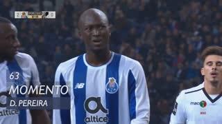 FC Porto, Jogada, Danilo Pereira aos 63'