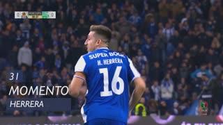 FC Porto, Jogada, Herrera aos 31'