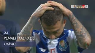 FC Porto, Jogada, Otávio aos 55'