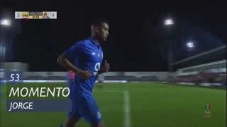 FC Porto, Jogada, Jorge aos 53'