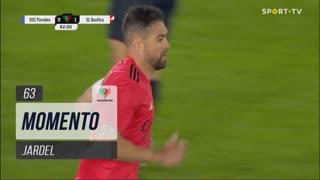SL Benfica, Jogada, Jardel aos 63'